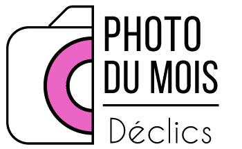 DouzeUR/Photo du mois – Avril 2021 – Libre
