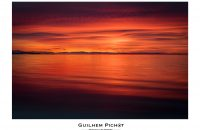 Guilhem - Sunset