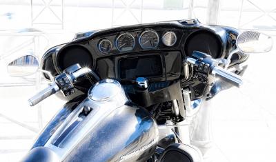 moto-2jpg1612631217.jpg
